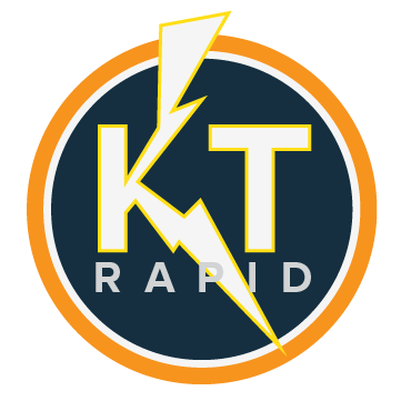 welcome to rapid knowledge transfer